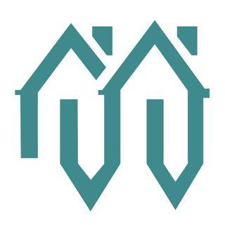 McCowen-Sainton logo